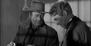 John Valance Spoiler Free The Man Who Shot Liberty Valance Review Moviegeek Eu