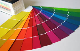 painting with high gloss interior paint in your portland home