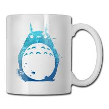 online buy wholesale totoro coffee mugs from china totoro coffee