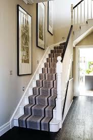 indoor stair lighting ideas staircase lighting ideas iammizgin com