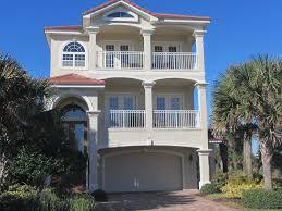 oliver u0027s hideaway 4 bedrooms 3 floors of relaxation ocean
