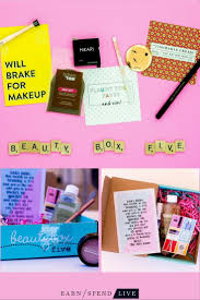 127 best subscription boxes images on pinterest subscription
