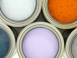 residential interior painting affordable weaver inc
