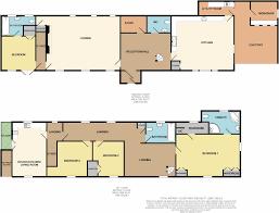 poltergeist house floor plan images home fixtures decoration ideas