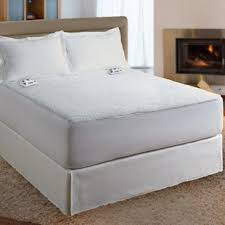 wyoming king mattress wayfair