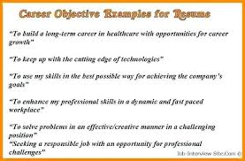 professional objective hitecauto us
