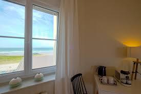 chambres d hotes à wimereux chambres d hôtes le nautilus chambres d hôtes wimereux