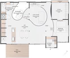 traditional floor plans japanese house plans contemporary japanese house is designed for