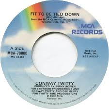45cat conway twitty fit tied u0027re cool