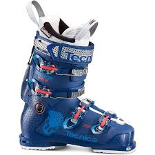 womens ski boots sale uk tecnica ski boots