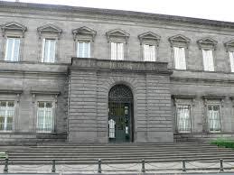 cour d appel aix en provence chambre sociale cour d appel de riom wikipédia