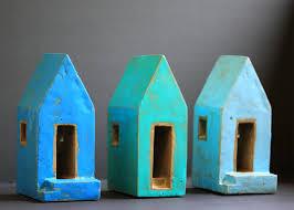 Coolhouses Com Sculpture