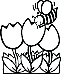 coloring pictures of hibiscus flowers print out coloring pages flowers hibiscus flower for kids to color