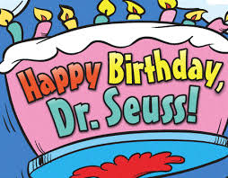 happy birthday dr seuss dr seuss s birthday bash at lakeshore learning east brunswick nj