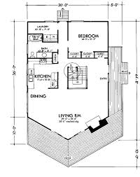 vacation home plans small small a frame house plans 100 images open ranch style house