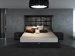 Modern Bedroom Collections Bedroom Endearing Felica Contemporary Master Bedroom Collection