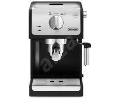 Delonghi Coffee Grinder Kg89 De U0027longhi Ec 9 1 Lever Coffee Machine Alzashop Com