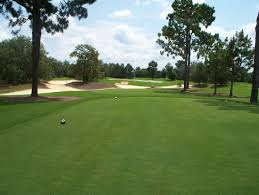 black diamond ranch golf tom fazio design golf course real