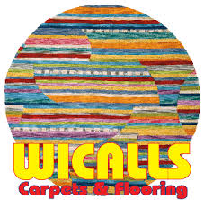 Bright Colored Area Rugs Spice Up Your Home With Some Bright Colored Area Rugs