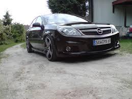 lexus is200 forum bg 36 chevy pickup and u002764 auto car us