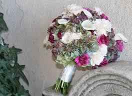 Wedding Flowers October Brown Bunny Flowers October 2 2010 Sarah And Abe U0027s Wedding