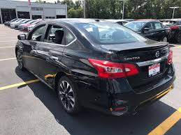 nissan sentra wiper blades 2017 nissan sentra compact car sales offers in elgin il