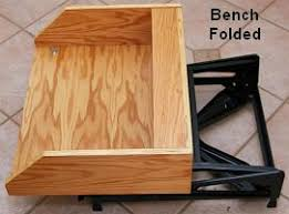 Reloading Bench Plan Portable Reloading Bench U2013free Plans Daily Bulletin