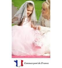 robe mariage enfants robe mariage enfant carrefour des ceremonies