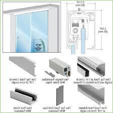 sliding panel ceiling mount room divider charming light cheap