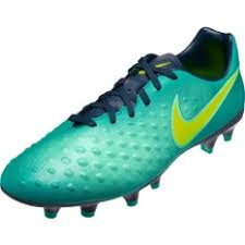 buy nike boots malaysia nike s football shoes for the best prices in malaysia