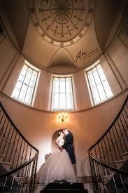 27 best fasque images on pinterest wedding venues aberdeenshire