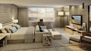 Bedroom Design Awards 1 Hotel U0026 Residences Condos For Sale U0026 Rent Gsl Properties