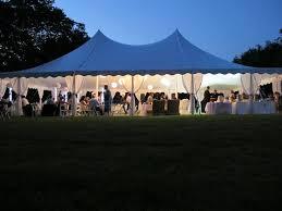 linen rentals md tent canopy rentals maryland