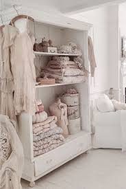 Shabby Chic Bedroom Design Bedroom 90 Shabby Chic Bedroom Decor And Furniture