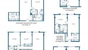 high efficiency home plans 1 bedroom guest house floor plans cleancrew ca