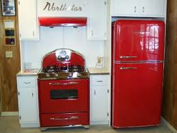 elmira appliances kitchen vintage retro kitchen appliances