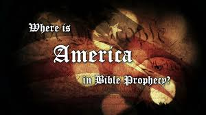 israel in prophecy 5 where is america in bible prophecy