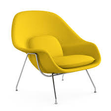 knoll womb chair interior design quality chairs