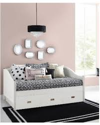 deal alert ne kids hillsdale tinley park twin daybed with trundle