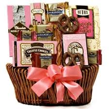 christmas chocolate gifts from edible gifts plus edible gifts
