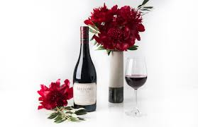 flowers wine blush and bloom talks about wine flowers as the new pairings
