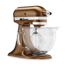 kitchenaid mixer black friday kitchenaid 5 qt artisan design series 325 watt stand mixer with