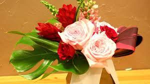 denver flower delivery flowers delivery denver co