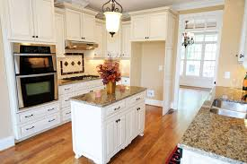 Spray Painters For Kitchen Cabinets Cost To Repaint Kitchen Cabinets Extraordinary Idea 13 Painting