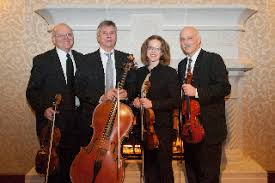 new york wedding band new york wedding bands upstate new york wedding quartet