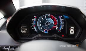 lamborghini speedometer 2017 lamborghini aventador s lp740 4 lamborghini calgary