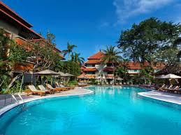best price on white rose kuta resort villas u0026 spa in bali reviews