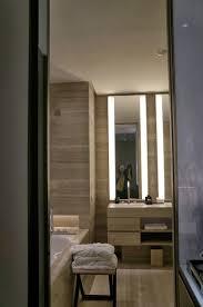 bathroom light fancy bathroom exhaust fan heat lamp bathroom