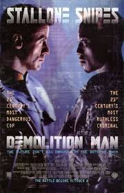daily grindhouse movie of the day demolition man 1993