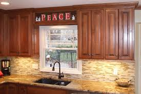 kitchen cabinet stain colors on alder clear alder and knotty alder cabinets of the desert